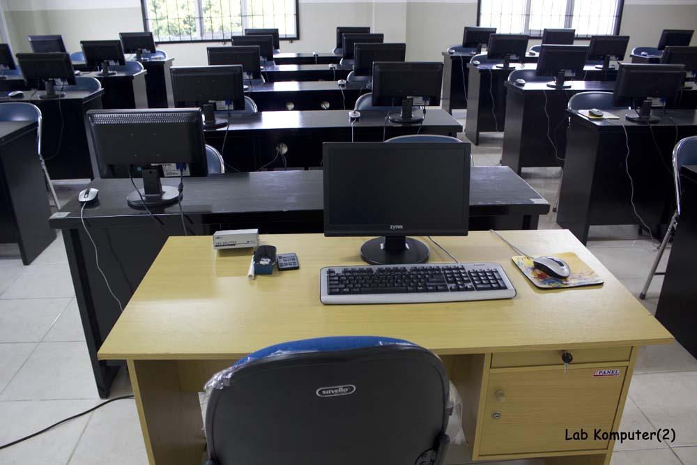 Lab-Komputer2-copy