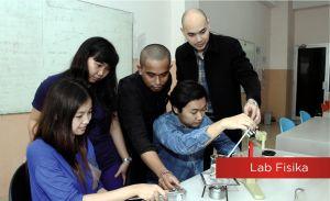 Lab-fisika
