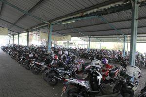 Parkir Motor2