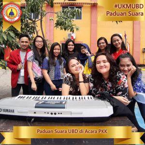 Ukm-padus-3