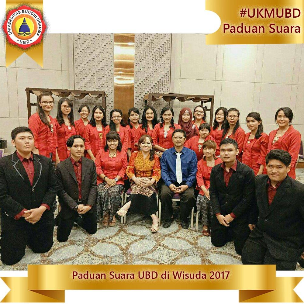 Ukm-padus-1